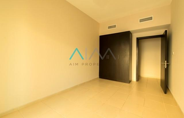 ready-to-move-in-1bhk-aed-42000_7.jpeg