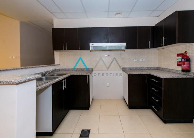 ready-to-move-in-1bhk-aed-42000_9.jpeg