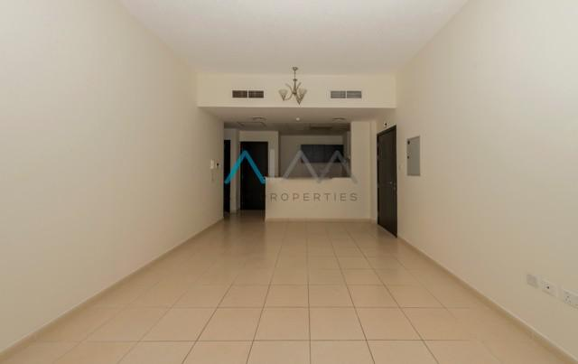 spacious-1-bedroom-apartment-with-gym_9.jpeg