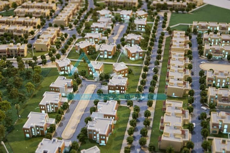 spacious-2bhk-villa-with-best-payment-plan_1.jpeg