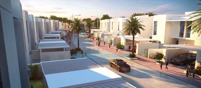 spacious-2bhk-villa-with-best-payment-plan_6.jpeg